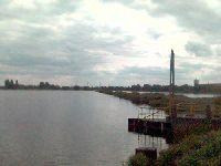 Zbiornik Huty Cz�stochowa